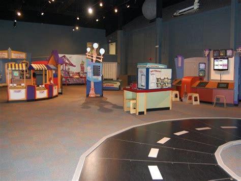 preschool in winston salem nc travel winston salem nc wilmingtonparent 524