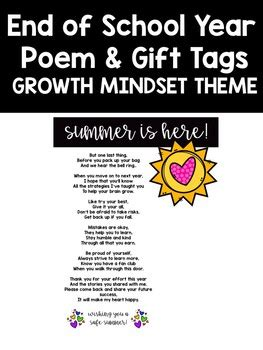year poem  day  school poem  students