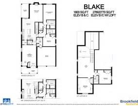 room floor plan creator everyone floor plan designer home decor
