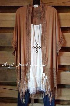 romantische mode für mollige italy tunika bluse shirt oversize ethno ibiza boho
