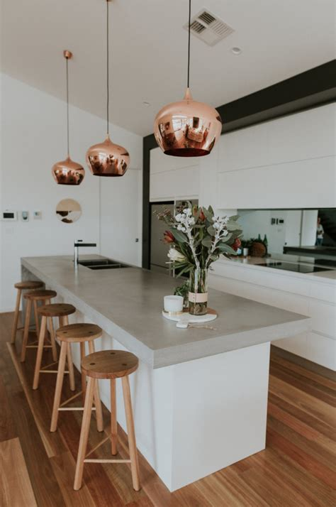kitchen accessories australia opens the doors to luxurious and contemporary home 2113
