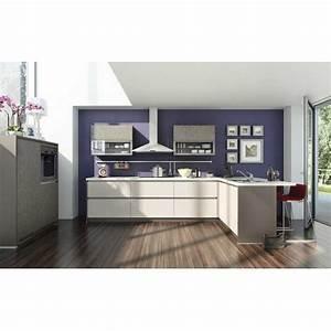 Innova Küchen Berlin : innova kuechen am ist es soweit innova bestkauf in knigs ~ Michelbontemps.com Haus und Dekorationen
