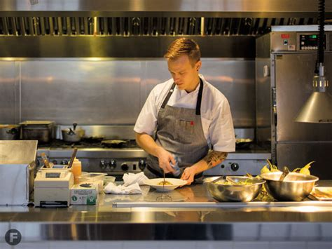 chef de cuisine st louis 9 st louis chefs to in 2017 st louis dining