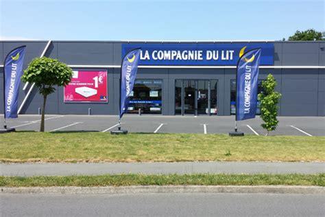 magasin literie 224 pays de la loire ouvert le dimanche ouvert apr 232 s 19h avec des transports en