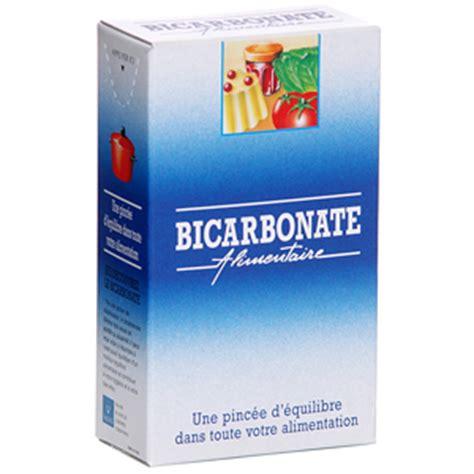 bicarbonate en cuisine pâte fimo maison qui ne se cuit pas et sèche à l 39 air pour