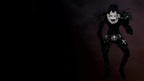 death note  ultra hd wallpaper background image