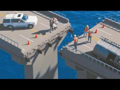 worlds funniest engineering fails funnycom