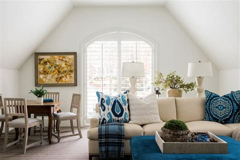 Atlanta Interior Designer