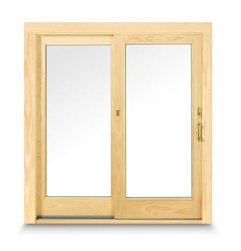 400 series frenchwood gliding patio door parts
