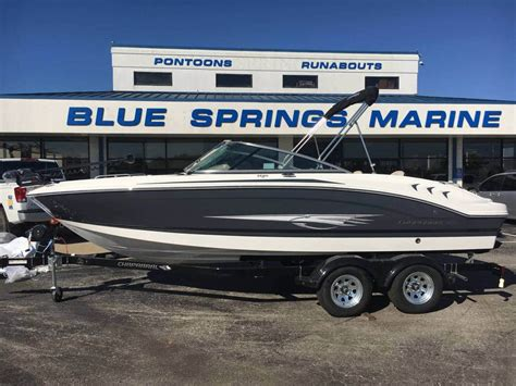 Fishing Boat For Sale Kansas City by Runabout Boats For Sale Kansas City