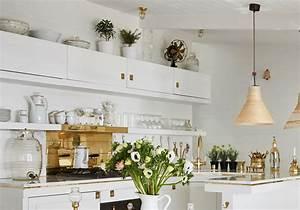 Emejing Come Colorare Le Pareti Della Cucina Ideas