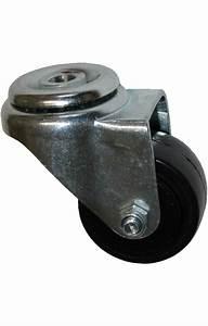 Roue Pivotante : roue pivotante en aluminium de rechange pour cric t825011l cric rouleur et chandelle ~ Gottalentnigeria.com Avis de Voitures