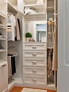 Closet – Modelos baratos, aramados e planejados