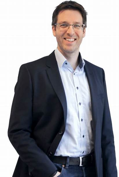 Quickborn Immobilienbewertung Wentzel Dr Fuer Immobilienmakler Ihr