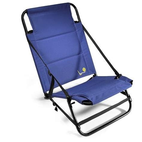 gci outdoor everywhere chair rei com