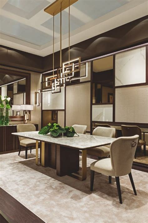 Best 25+ Marble Top Dining Table Ideas On Pinterest