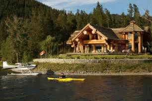 beautiful interior design homes pioneer log homes log cabins the timber