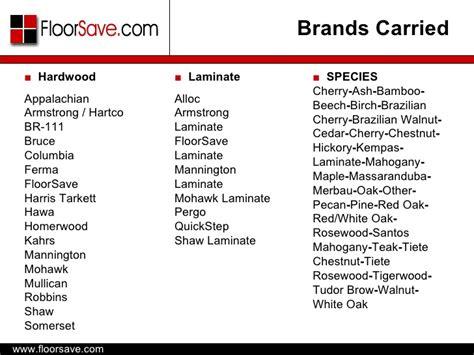 laminate flooring brands to avoid laminate flooring manufacturer home flooring ideas