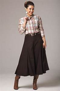 Western Skirts | Dressed Up Girl