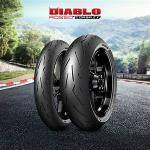 Diablo Rosso 2 : pirelli moto tecnologia e innovazione al servizio dei ~ Kayakingforconservation.com Haus und Dekorationen
