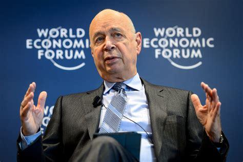davos     annual world economic forum