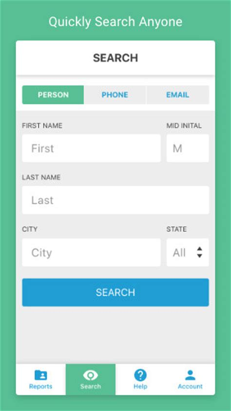 Free Background Check App Truthfinder Background Check Apk Free Tools Android App