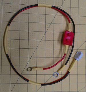 coleman popup battery wiring harness search popups pop up tennis tennis racket