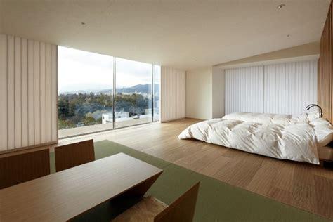 japanese minimalist interior design 301 moved permanently