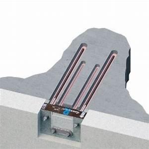 Balkon Nachträglich Anbauen Kosten : energieeffiziente balkonsanierung im altbau energie fachberater ~ Markanthonyermac.com Haus und Dekorationen