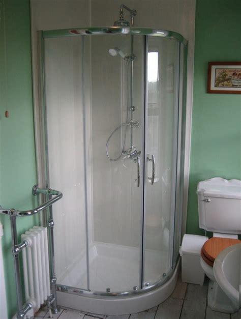 shower wall panels   bathroom marquee
