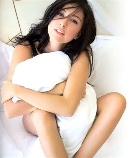 Wanita Lebih Cepat Dewasa Tips Masturbasi Buat Istri Yg Jauh Dari Suami