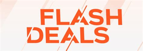 Shopee Sale Today: Avail Big Discounts On These Items On ...