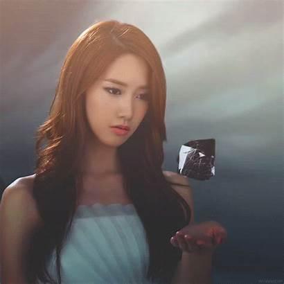Kpop Yoona Generation Korean Gifs Asian Pretty