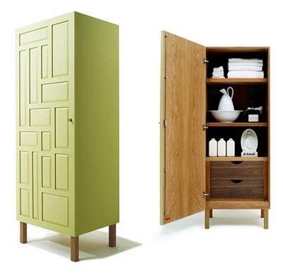 11 Best Office Furniture  Instock Images On Pinterest