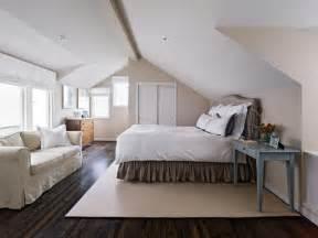 Smart Placement Garage Loft Ideas Ideas by дизайн мансарды как обустроить комнату под крышей