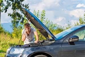 Panne Climatisation Voiture : voiture neuve en panne quels sont vos droits ~ Gottalentnigeria.com Avis de Voitures