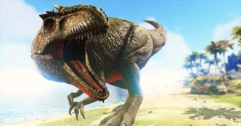 ark survival evolved como spawnar todos os dinossauros  codigos liga dos games