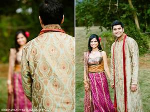 indian wedding traditions chicago mehndi and garba With indian wedding photographer chicago