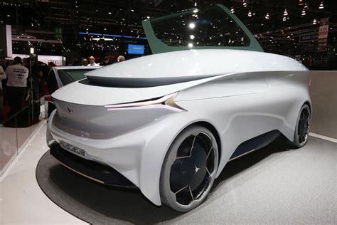 icona nucleus autonomous electric mpv revealed auto express