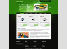Website Templates Fotolipcom Rich image and wallpaper