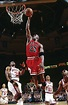 A Financial Statement: Michael Jordan   Through the Years - Air Jordan XI - Part II