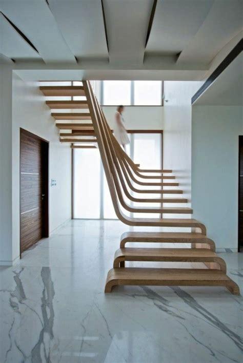 comment fabriquer un bureau en bois 43 photospour fabriquer un escalier en bois sans efforts