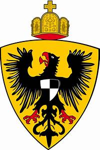 Coats of arms of the German Empire - Wikimedia Commons