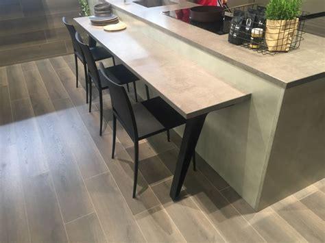 kitchen island with bar top modern kitchen island ideas that reinvent a