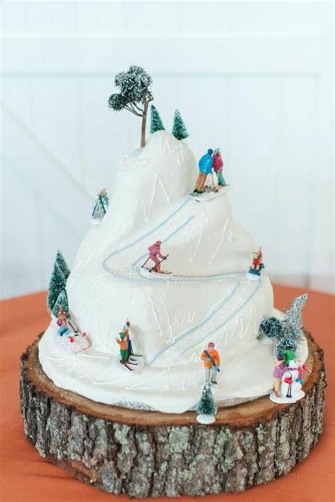 faire un gateau d anniversaire pour adulte 15 dessert d anniversaire gateau d anniversaire