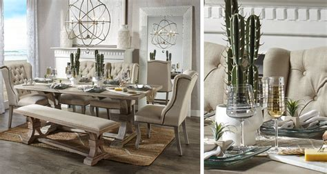 dining room furniture elegant dining room sets  gallerie