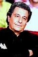 Christian CLAVIER : Biographie et filmographie