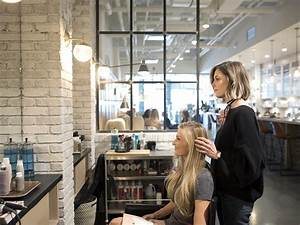 How Much to Tip Hairdressers and Stylists | Real Simple