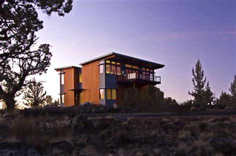 prefab cabins oregon stillwater dwellings to speak at of at