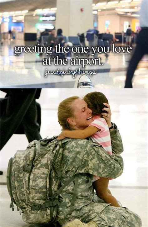 gut wrenching military memes puts